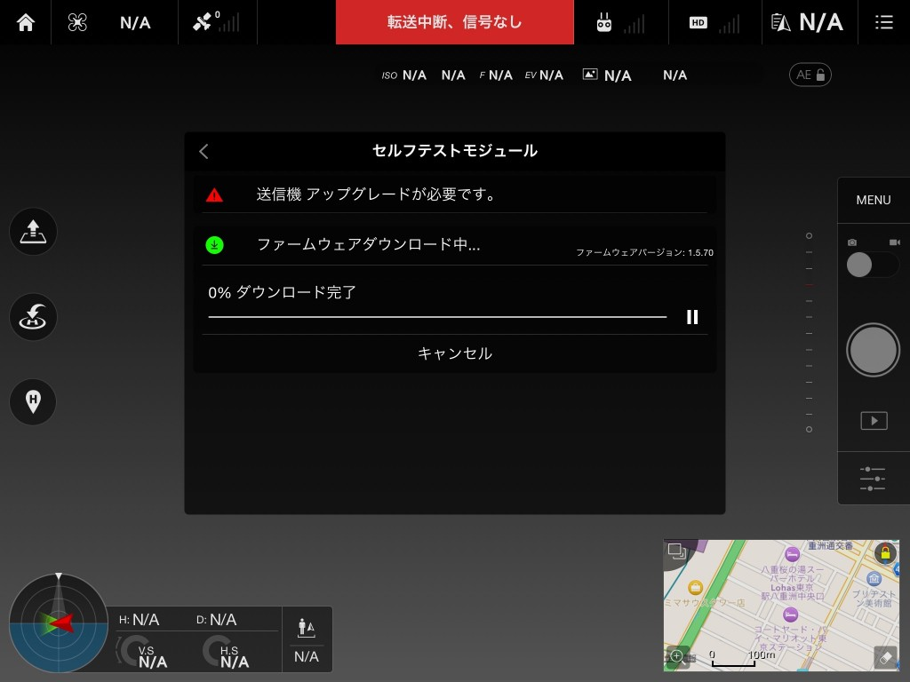 IMG_0002 (1)