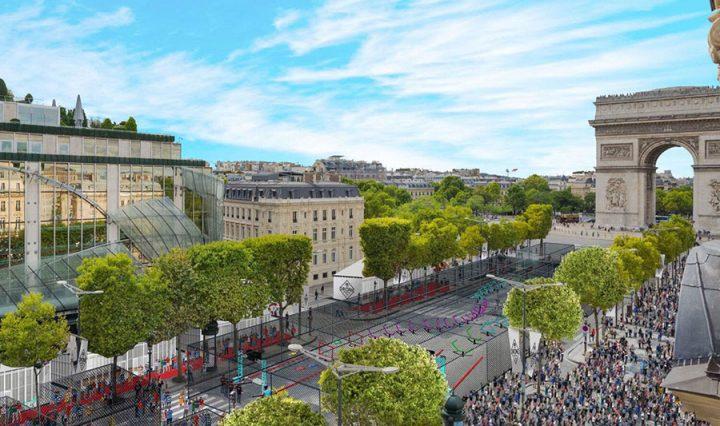 course-drone-champs-elysées-paris-720x426