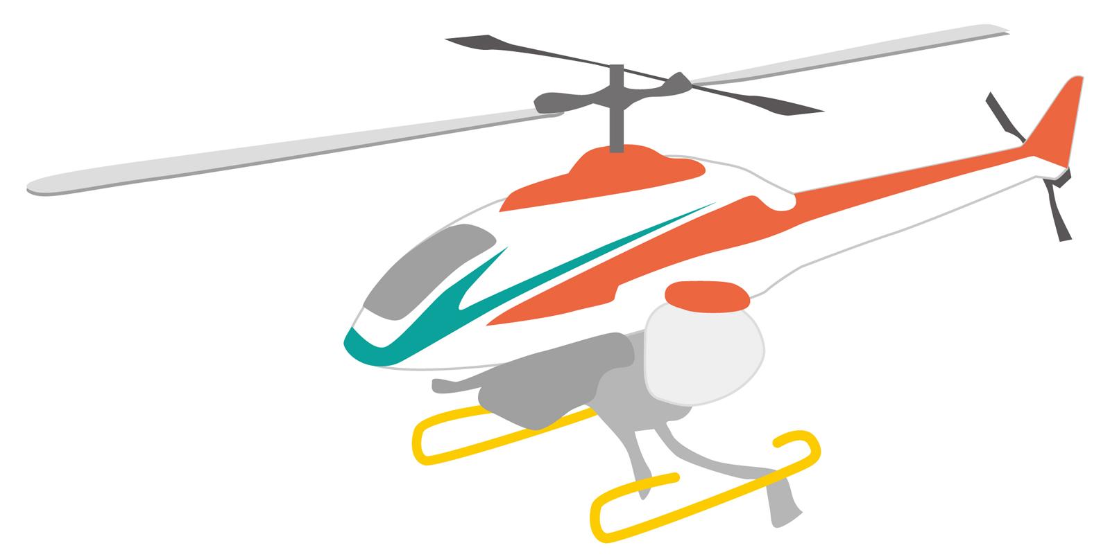 「ドローン ヘリ イラスト」の画像検索結果