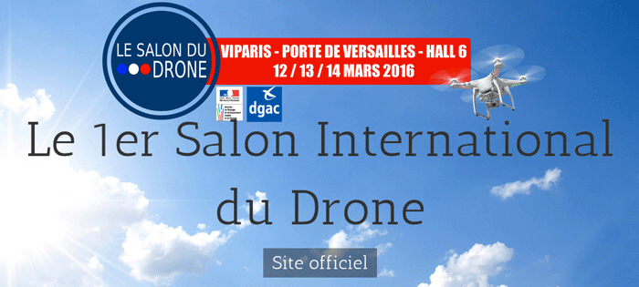 salon-du-drone-2016-paris-cfpv